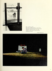 Page 13, 1972 Edition, Arkansas State University - Indian Yearbook (Jonesboro, AR) online yearbook collection