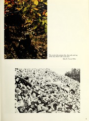 Page 9, 1972 Edition, Arkansas State University - Indian Yearbook (Jonesboro, AR) online yearbook collection