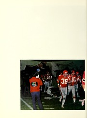 Page 14, 1978 Edition, Arkansas State University - Indian Yearbook (Jonesboro, AR) online yearbook collection