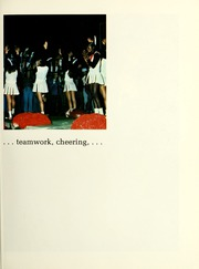 Page 15, 1978 Edition, Arkansas State University - Indian Yearbook (Jonesboro, AR) online yearbook collection