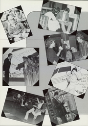 Page 6, 1984 Edition, University of Arkansas Fort Smith - Numa Yearbook (Fort Smith, AR) online yearbook collection