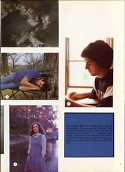 Page 13, 1977 Edition, John Brown University - Pioneer Yearbook (Siloam Springs, AR) online yearbook collection