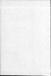 Page 3, 1977 Edition, John Brown University - Pioneer Yearbook (Siloam Springs, AR) online yearbook collection