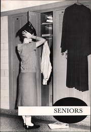 Page 10, 1963 Edition, McNeil High School - Eagle Yearbook (McNeil, AR) online yearbook collection