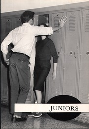 Page 13, 1963 Edition, McNeil High School - Eagle Yearbook (McNeil, AR) online yearbook collection
