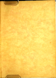 Page 3, 1925 Edition, Arkansas College - Scot Yearbook (Batesville, AR) online yearbook collection