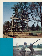 Page 14, 1956 Edition, US Army Training Center - Yearbook (Fort Chaffee, AR) online yearbook collection