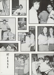 Page 16, 1977 Edition, University of Arkansas for Medical Sciences - Caduceus Yearbook (Little Rock, AR) online yearbook collection