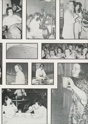Page 17, 1977 Edition, University of Arkansas for Medical Sciences - Caduceus Yearbook (Little Rock, AR) online yearbook collection