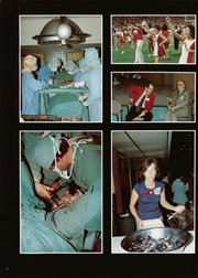 Page 6, 1977 Edition, University of Arkansas for Medical Sciences - Caduceus Yearbook (Little Rock, AR) online yearbook collection