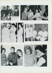 Page 11, 1986 Edition, Jefferson School of Nursing - Yearbook (Pine Bluff, AR) online yearbook collection