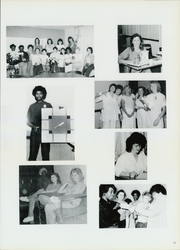 Page 15, 1986 Edition, Jefferson School of Nursing - Yearbook (Pine Bluff, AR) online yearbook collection
