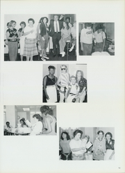 Page 17, 1986 Edition, Jefferson School of Nursing - Yearbook (Pine Bluff, AR) online yearbook collection