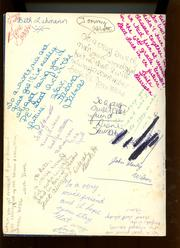 Page 2, 1971 Edition, Blytheville East Junior High School - Brave Yearbook (Blytheville, AR) online yearbook collection