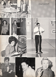 Page 12, 1970 Edition, Jefferson Avenue Junior High School - Piggy Yearbook (Texarkana, AR) online yearbook collection