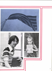 Page 13, 1979 Edition, Jefferson Preparatory School - Patriot Yearbook (Pine Bluff, AR) online yearbook collection
