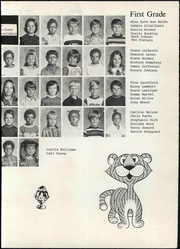 Page 11, 1976 Edition, Vera Kilpatrick Elementary School - Yearbook (Texarkana, AR) online yearbook collection