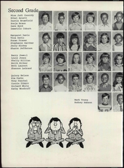 Page 12, 1976 Edition, Vera Kilpatrick Elementary School - Yearbook (Texarkana, AR) online yearbook collection