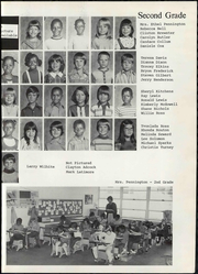 Page 13, 1976 Edition, Vera Kilpatrick Elementary School - Yearbook (Texarkana, AR) online yearbook collection