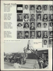 Page 14, 1976 Edition, Vera Kilpatrick Elementary School - Yearbook (Texarkana, AR) online yearbook collection