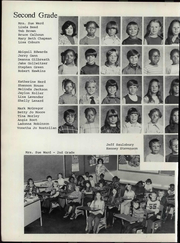 Page 16, 1976 Edition, Vera Kilpatrick Elementary School - Yearbook (Texarkana, AR) online yearbook collection
