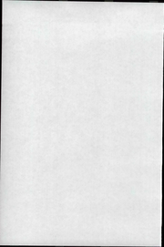 Page 2, 1976 Edition, Vera Kilpatrick Elementary School - Yearbook (Texarkana, AR) online yearbook collection