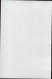 Page 4, 1976 Edition, Vera Kilpatrick Elementary School - Yearbook (Texarkana, AR) online yearbook collection