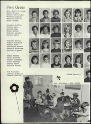 Page 6, 1976 Edition, Vera Kilpatrick Elementary School - Yearbook (Texarkana, AR) online yearbook collection