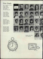 Page 8, 1976 Edition, Vera Kilpatrick Elementary School - Yearbook (Texarkana, AR) online yearbook collection