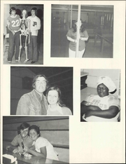 Page 14, 1975 Edition, Southern Baptist College - Southerner Yearbook (Walnut Ridge, AR) online yearbook collection