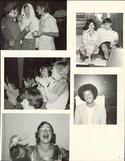 Page 15, 1975 Edition, Southern Baptist College - Southerner Yearbook (Walnut Ridge, AR) online yearbook collection