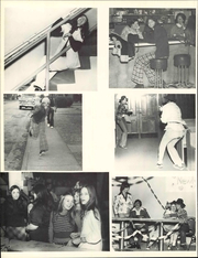 Page 16, 1975 Edition, Southern Baptist College - Southerner Yearbook (Walnut Ridge, AR) online yearbook collection