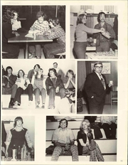 Page 17, 1975 Edition, Southern Baptist College - Southerner Yearbook (Walnut Ridge, AR) online yearbook collection