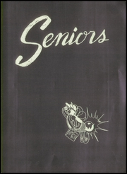 Page 9, 1956 Edition, William S Hart High School - Tomahawk Yearbook (Newhall, CA) online yearbook collection