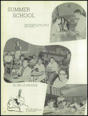 Page 14, 1960 Edition, William S Hart High School - Tomahawk Yearbook (Newhall, CA) online yearbook collection