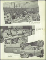 Page 15, 1960 Edition, William S Hart High School - Tomahawk Yearbook (Newhall, CA) online yearbook collection