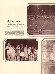 Page 10, 1973 Edition, William S Hart High School - Tomahawk Yearbook (Newhall, CA) online yearbook collection