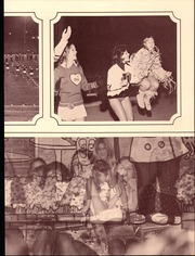 Page 11, 1973 Edition, William S Hart High School - Tomahawk Yearbook (Newhall, CA) online yearbook collection