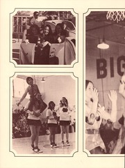 Page 6, 1973 Edition, William S Hart High School - Tomahawk Yearbook (Newhall, CA) online yearbook collection