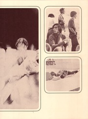 Page 9, 1973 Edition, William S Hart High School - Tomahawk Yearbook (Newhall, CA) online yearbook collection