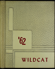 1962 Edition, Lake Highlands High School - Wildcat Yearbook (Dallas, TX)