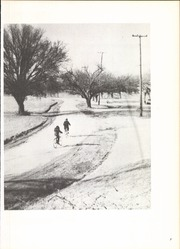 Page 11, 1972 Edition, Lake Highlands High School - Wildcat Yearbook (Dallas, TX) online yearbook collection