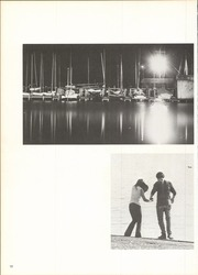 Page 16, 1972 Edition, Lake Highlands High School - Wildcat Yearbook (Dallas, TX) online yearbook collection