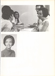 Page 9, 1972 Edition, Lake Highlands High School - Wildcat Yearbook (Dallas, TX) online yearbook collection