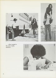 Page 14, 1973 Edition, Lake Highlands High School - Wildcat Yearbook (Dallas, TX) online yearbook collection