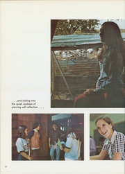 Page 16, 1973 Edition, Lake Highlands High School - Wildcat Yearbook (Dallas, TX) online yearbook collection