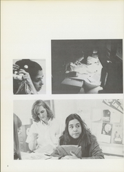 Page 6, 1973 Edition, Lake Highlands High School - Wildcat Yearbook (Dallas, TX) online yearbook collection