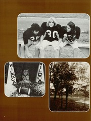 Page 10, 1975 Edition, Lake Highlands High School - Wildcat Yearbook (Dallas, TX) online yearbook collection