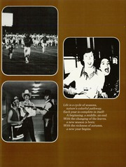 Page 11, 1975 Edition, Lake Highlands High School - Wildcat Yearbook (Dallas, TX) online yearbook collection