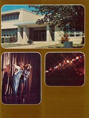 Page 9, 1975 Edition, Lake Highlands High School - Wildcat Yearbook (Dallas, TX) online yearbook collection